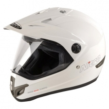 Nitro MX 630 Solid white