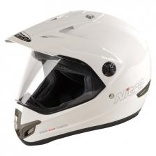 Nitro MX 630 Solid white